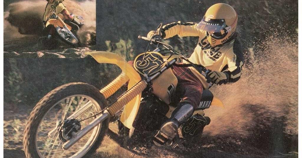 Best Vintage Yamaha Preamp