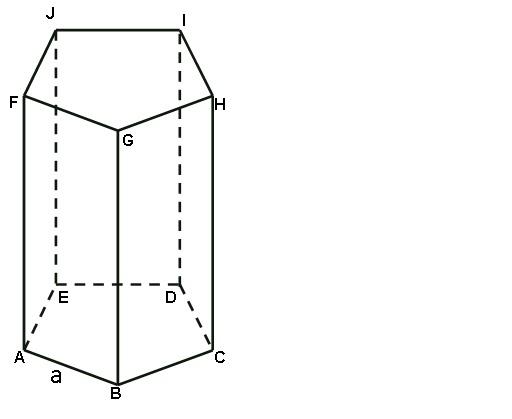 gambar prisma segi lima ~ Harmoni Ku