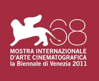 SPECIALE VENEZIA68