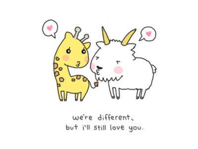 Cat Valentine Sad Quote Gif