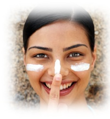 simple beauty tips for glowing skin  indian beauty forever