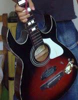 harga gitar akustik murah dibawah 300 ribu 200 ribu berkualitas bagus