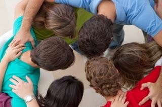 обучение аутичных детей