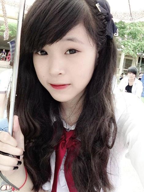 5.+girl+xinh+cute+nhatquadat_NZNN.jpg (470×627)