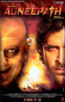 Agneepath 2012 Watch Movie Online With Subtitle Arabic مترجم عربي