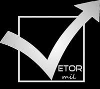 VetorMil