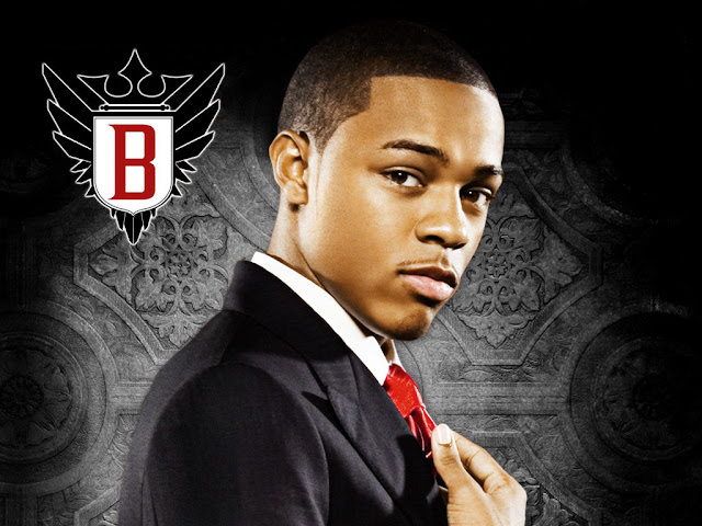 bow wow wallpaper. Bow Wow Wallpaper