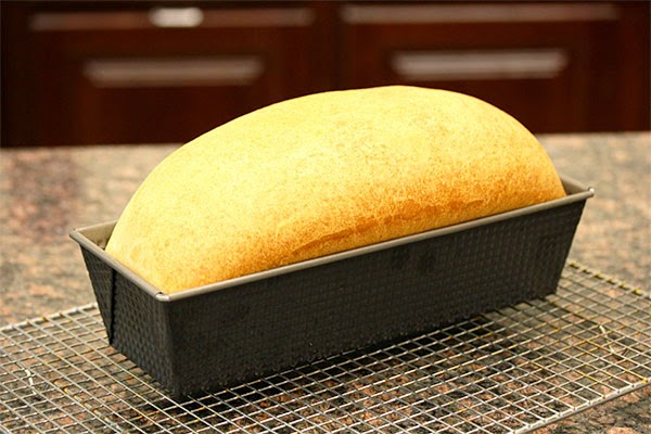 Baked-In-Pan
