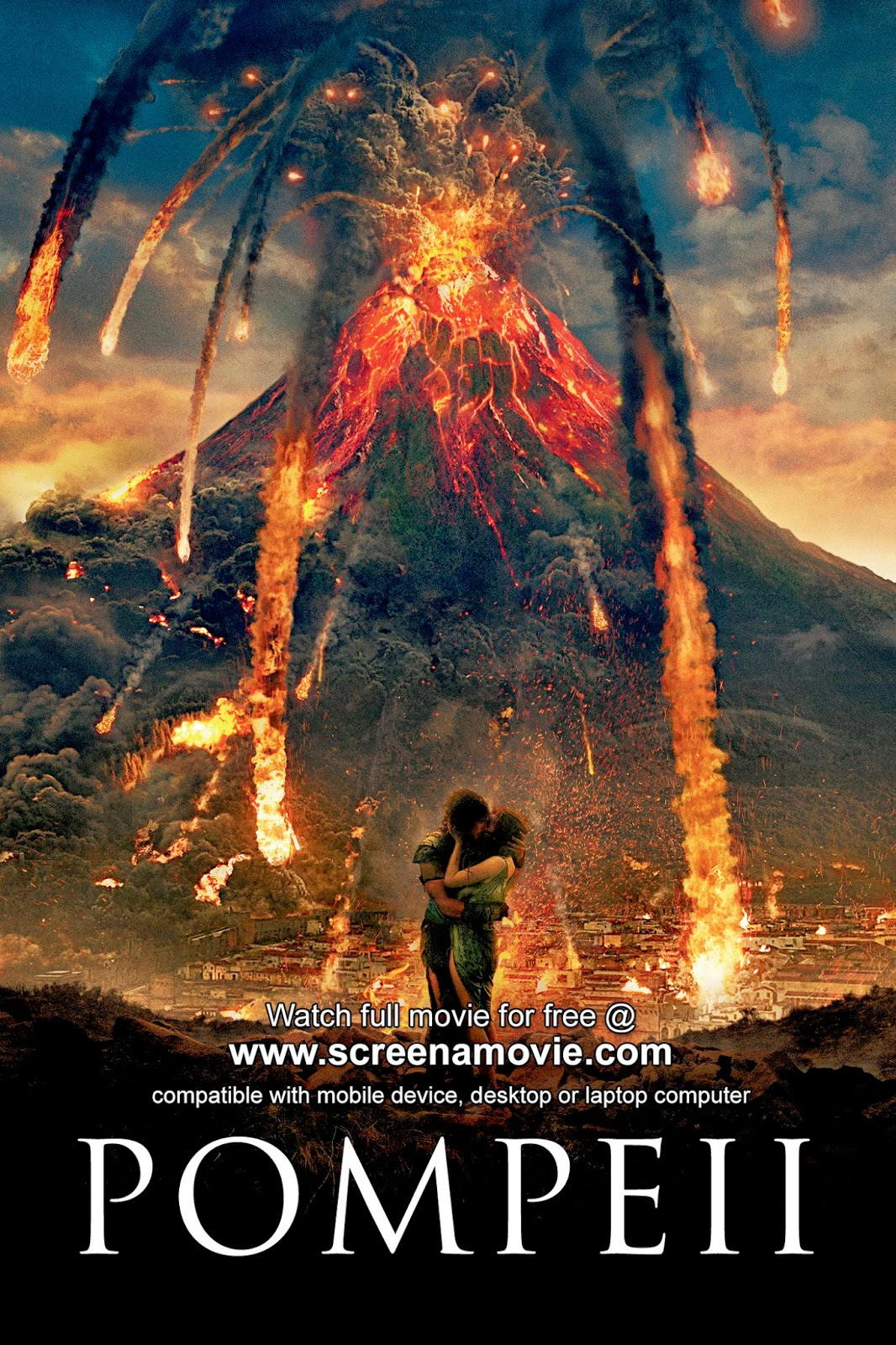 Pompeii_@screenamovie