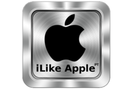 iLike Apple PT - All About Apple