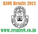 KSOU LLM Revaluation Results 2013