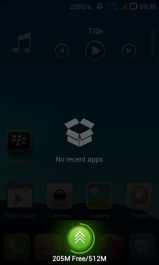 Screenshot 2014 03 28 09 36 25 ROM LKS V GAMING ANDROMAX C JB