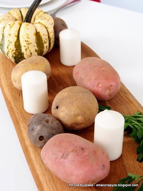 polska ziemniakiem stoi , król ziemniaki , odmiany ziemniaków , co zrobić z ziemniaków , ziemniaki , kartofle , grule , typy ziemniaków , kuchnia ziemniaczana , najlepsze przepisy , kuchnia polska
