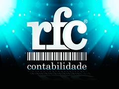 RFC Contabilidade