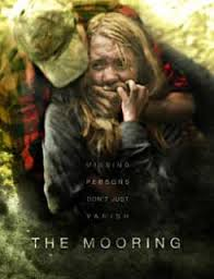 فيلم The Mooring رعب