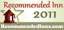 Recommended Inns