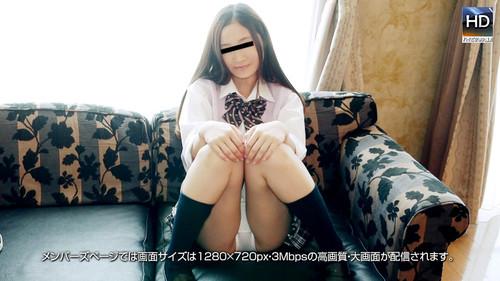 150529 – Risa