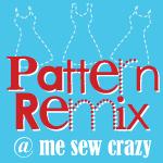 pattern_remix.png