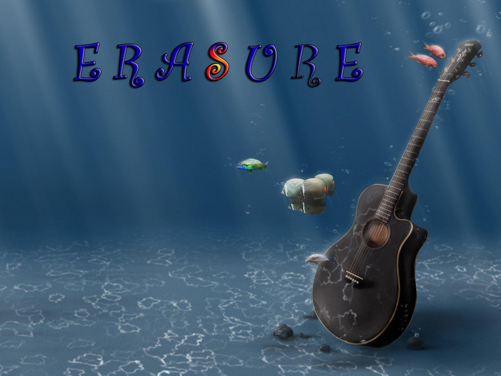 http://3.bp.blogspot.com/-dBmpSvMx6tQ/TjNTTUP3Q7I/AAAAAAAAAgY/1ur5L5lZDig/s1600/Erasure.jpg