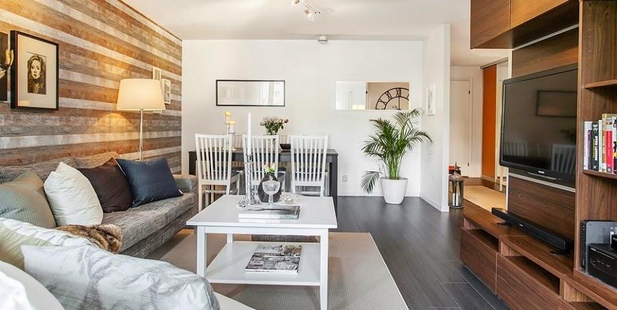 wystrój wnętrz, wnętrza, urządzanie mieszkania, dom, home decor, dekoracje, aranżacje, salon, pokój dzienny