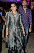 samantha latest glamorous photos-thumbnail-8