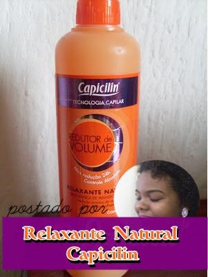 http://www.portaldebeleza.com/2013/08/relaxante-natural-da-capicilin.html#.UiIl-tI06aY