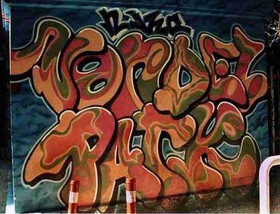 Autos cars blog bubble letters graffiti alphabet - Bubble graffiti ...