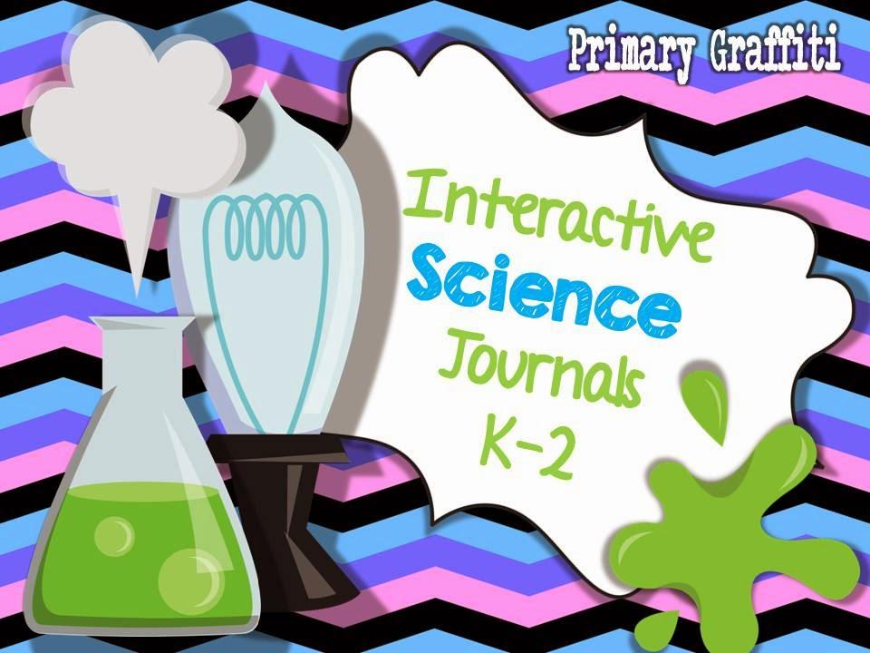 http://www.teacherspayteachers.com/Product/Space-and-Technology-Interactive-Journal-K-2-1167694