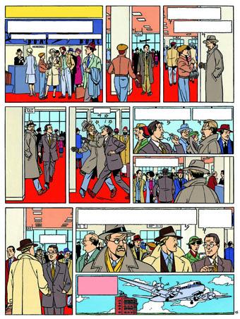 http://3.bp.blogspot.com/-dBsQywBEsF4/Tcm2R6_GRWI/AAAAAAAAATY/DX2fA9mcWg8/s1600/Gondwana+p.15.jpg