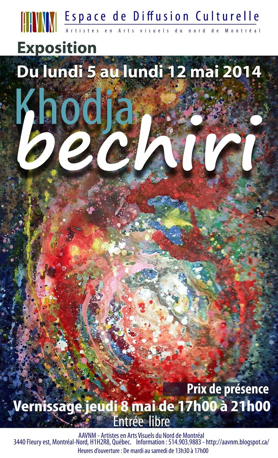 http://khodja-b.blogspot.ca/