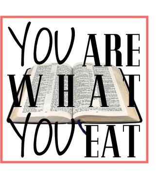 an analysis of the saying you are what you eat Another technique is the analysis of the you are what you eat was also the title of an american film from 1968 the phrase you are what you eat was.