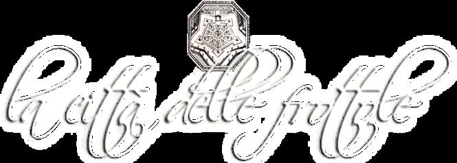 la città delle frottole - delle fonti e della storiografia