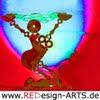 REDesign-ARTS