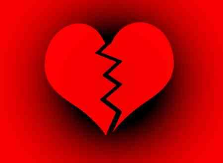 Lirik lagu how to break a heart