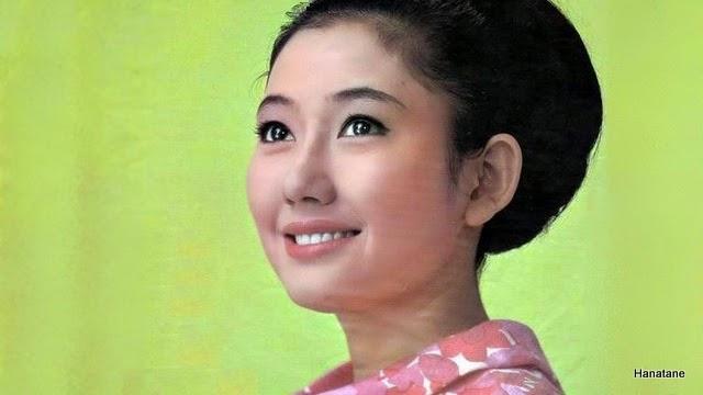 Hanatane Music: 愛京子 プロフィール Hanatane Music かつて活躍し
