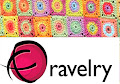 Amanda's Ravelry Pattern Shop