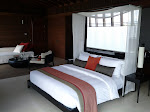Hotels in Delhi Rs. 400 / Night