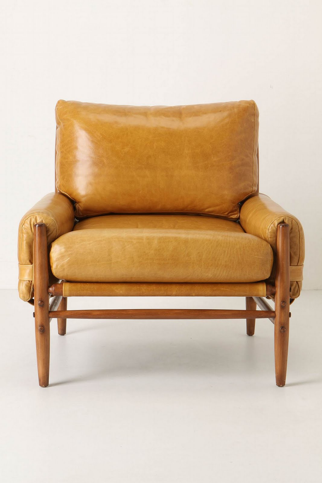 The New Victorian Ruralist Interesting Chairs
