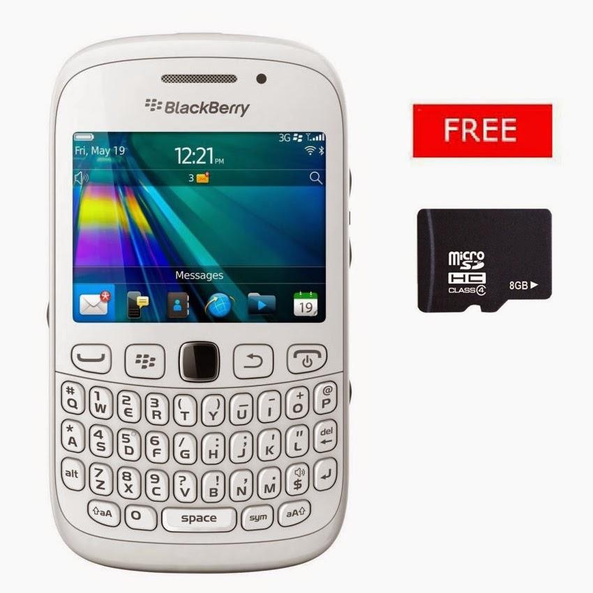 Cara Download Aplikasi Wa Di Bb 9220 ((NEW)) 9220