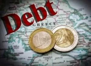 ΣΟΚ: Αυτό είναι το παγκόσμιο χρέος – Δείτε αναλυτικά τις χώρες που χρωστούν