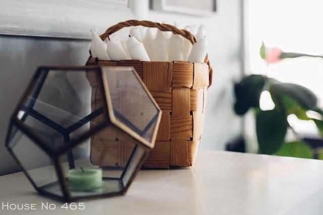 sisustus, pärekori, living and room, lyhty,  skandinaavinen, nordic
