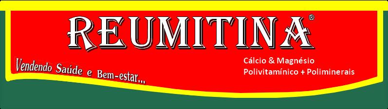 Reumitina