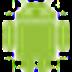 Tải iWin 430 - Phiên bản iWin mới nhất cho android