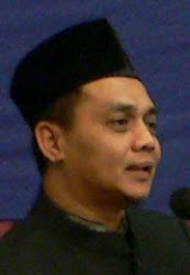 Pengetua