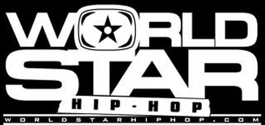 Go back gt gallery for gt worldstarhiphop