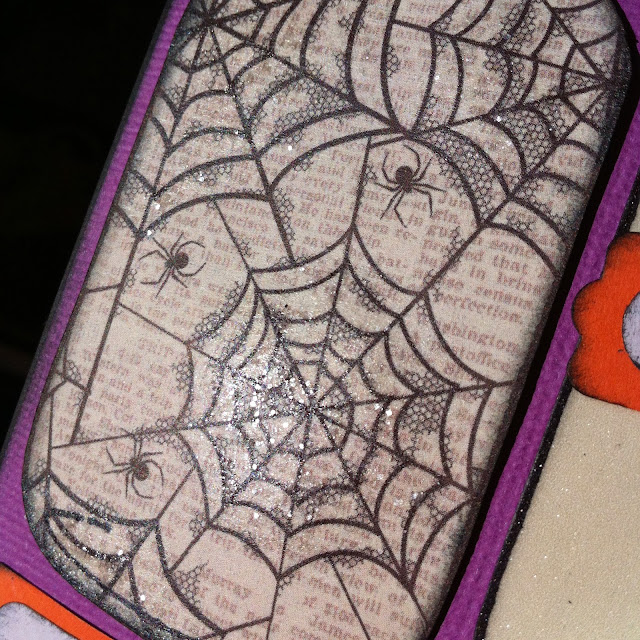 halloween-jar-card-potion-jars-sparkles-magic-spider-web