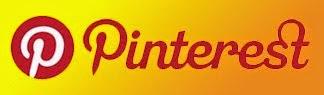 Editora EMT no Pinterest