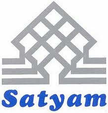 Satyam Computer Services Allots Equity Shares