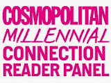 Cosmopolitan Magazine Contributor