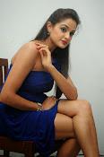Asmita Sood Latest Glamorous Photos-thumbnail-11